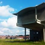 enka-ede-kantine-fabriek