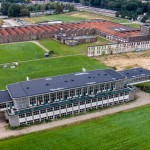 enka-ede-erfgoedfair-2016-kantinegebouw-terrein