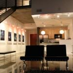 loft-herbestemming-erfgoed